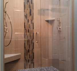 Custom Glass Solutions For Nashville And Middle Tennessee